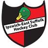 Ipswich-East Suffolk Hockey Club